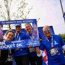 MK Marathon Weekend - 2020 Image 9