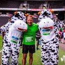 MK Marathon Weekend - 2020 Image 6