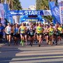 OPAP Limassol Marathon GSO - 2020 Image 1