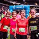 MK Marathon Weekend - 2020 Image 5