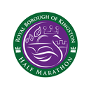 The Royal Borough of Kingston Half Marathon - 2019 Image 1