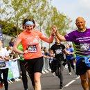 MK Marathon Weekend - 2020 Image 3