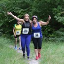 The Hilly Helmet Challenge - 2018 Image 1