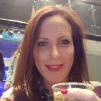profile-avatar-thumbnail