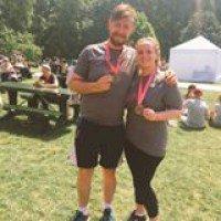 Race event | Vitality London 10,000 | Racecheck
